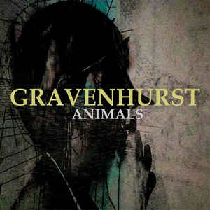 Gravenhurst - Animals
