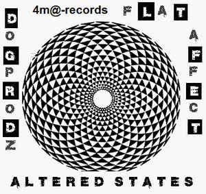 Dogprodz - Altered States