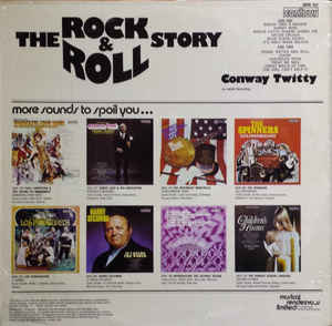 rock n roll the history of essay And issues of the online journal history now, which features essays by leading birth of rock and roll the history of rock and roll with.