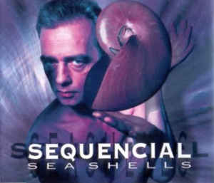 Sequencial - Seashells