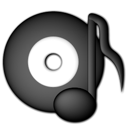 Biotrans - E.P. (Remix)