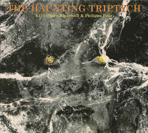 K11 - The Haunting Triptych