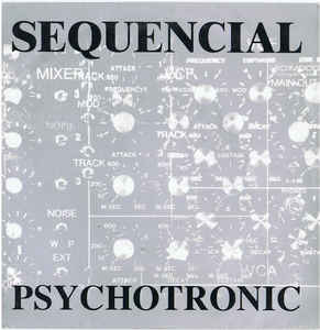 Sequencial - Psychotronic