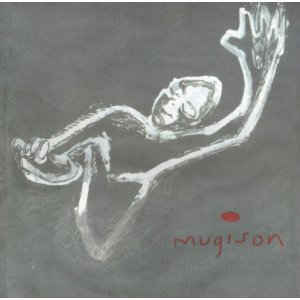 Mugison - Sea Y