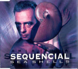 Sequencial - Sea Shells