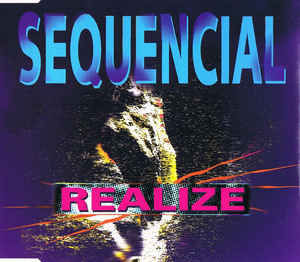 Sequencial - Realize