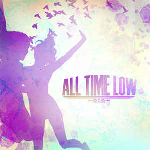 All Time Low - Poppin' (Dance Remix)