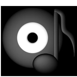 RABAH MP3 GRATUIT TÉLÉCHARGER DRIASSA MUSIC