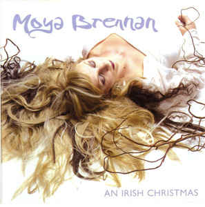 Maire Brennan - An Irish Christmas